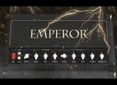 Audio Assault Emperor