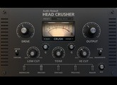 Audio Assault Head Crusher
