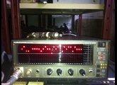 Vends Audio Control sa 3050