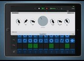 Audio Damage Rough Rider 2 App