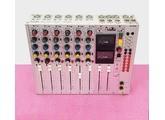 AD 145 PICO MIXER MANUAL  AD100 09 PSU