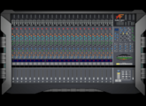 Audio Fusion SoundcheckPro