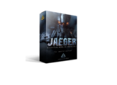 Audio Imperia Jaeger