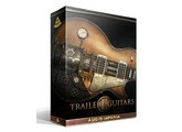 Audio Imperia Trailer Guitars II