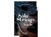 Vends bundle SWAM Solo Strings