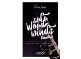 Audio Modeling SWAM Solo Woodwinds Bundle