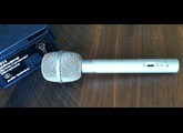 vend micro audio-technica  at813r