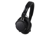 CASQUE STUDIO ATH-M60x (AUDIO TECHNICA) Excellent État