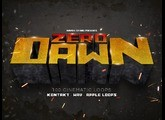 Audio Verge Zero Dawn