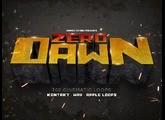 Audio Verge Zero Dawn