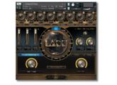 Audiobro LA Drama Drums