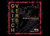 Audiomodern GlitchVerb