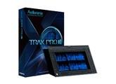 Audionamix ADX TRAX Pro 3.0