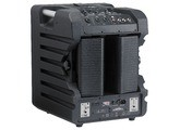 Audiophony COMPACT 500