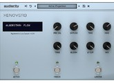 Audiority Xenoverb