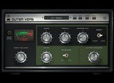 AudioThing Outer Verb