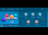 AudioThing Pong Glockenspiel