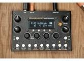 Achète Audiothingies MicroMonsta 2