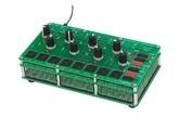 Audiowerkstatt mini-midi-step-seq
