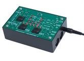 Audiowerkstatt trigger2midi2trigger 2