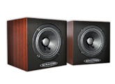 Auratone 5C Super Sound Cube (2014)