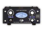 Avalon M 5