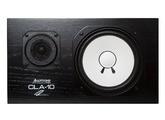 Avantone Pro CLA-10