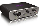 Interface Audio AVID