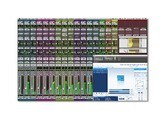 Vend Licenses protools 10/11/12