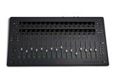 Table de mixage eucon AVID S3, neuve, utilisée 2 semaines.