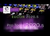 vends Packs Pro Tools 12 Ultimate + Avid HD Native + HD Omni + Auto-Tune