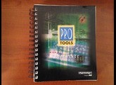 Pro Tools 10.2 Reference Guide