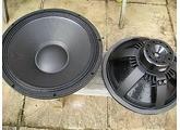 18NBX100 neo4 1200w 96.5db 9.3kg 200L qts 0.38 XMAX 10.0 208mm 267 eurosFS 35 BL 24.8 pas bon ls808