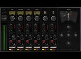 Babelson Audio BBCMP I-LA