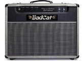 Bad Cat Classic Deluxe Limited Edition