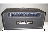 Bad Cat Hot Cat 100R Head