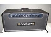 Bad Cat Hot Cat 100R Head