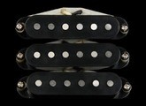 Bare Knuckle Pickups The Sinner Single Coil Set