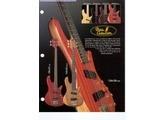 Bass Collection DB53E