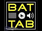 Batterie Magazine Bat Tab
