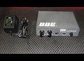 vends BBE sonic Maximizer DI-100