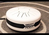 Beat Root Hank Drum Electro