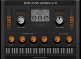 BeatMaker XyZ 808 Bass Module III