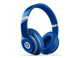 Beats by Dre New Studio