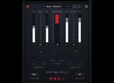 BeatSkillz MAX1