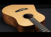 Bedell Guitars Bahia Dreadnought
