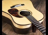 Bedell Guitars Forte Dreadnought