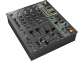 Vends table de mixage Behringer/DJX900 USB