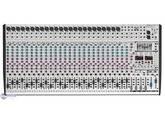 Behringer Eurodesk SL3242FX-PRO
