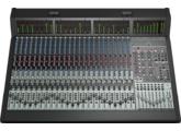 Vends console analogique 24/48 entrées Behringer Eurodesk SX4882